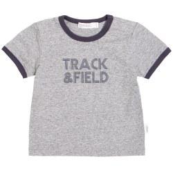 Track Tee 7