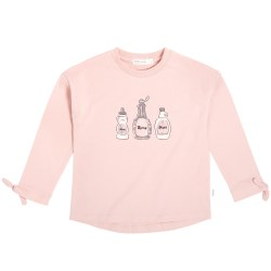 Syrup T-Shirt 7
