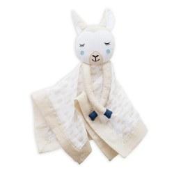 Lovies Llama