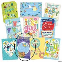 Greeting Card Loads of Love