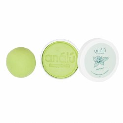 Analu Therapy Dough Peppermint