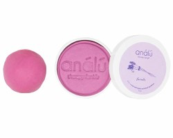 Analu Therapy Dough Lavender
