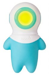 Marco Light-Up Bath Toy