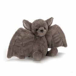 Bashful Bat Medium