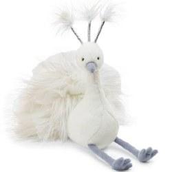 Lola Wingaling Peacock