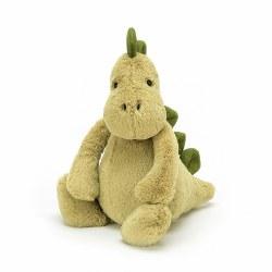 Bashful Dino Small