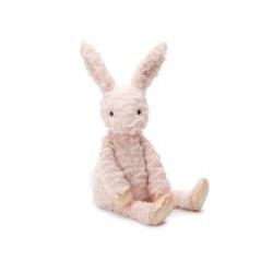 Dainty Bunny Small