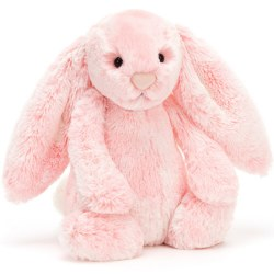 Bashful Bunny Peony Small