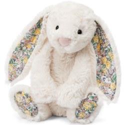 Blossom Calli Bunny