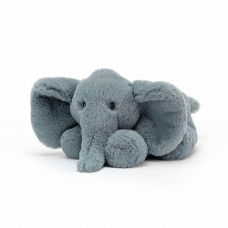 Huggady Elephant Medium