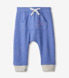 Baby Kanga Pants 9-12m
