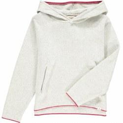 Leiper Hooded Sweater 2-3y