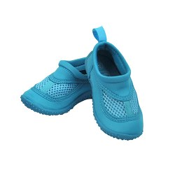 Water Shoes Aqua 10