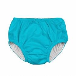 Swim Diaper Aqua 4T