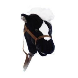 Easy Ride 'Um Black Horse - PICKUP ONLY