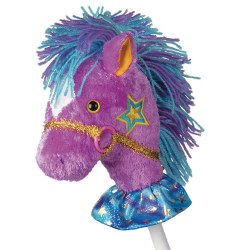 Fancy Prancer Precious Pony - PICKUP ONLY