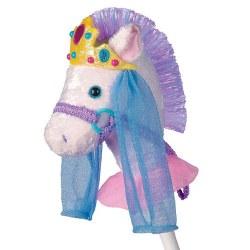 Fancy Prancer Princess Pony - PICKUP ONLY