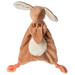 Leika Bunny Lovey