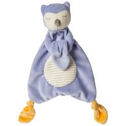 Leika Owl Lovey