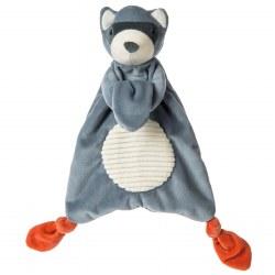 Leika Raccoon Lovey
