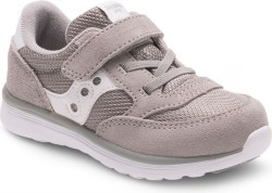 Baby Jazz Lite XW Grey 5T