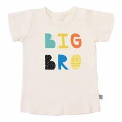Big Bro Tee 2T