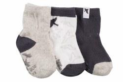 Socks Little Birdie 12-24m
