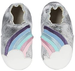 Hope Silver 6-12m