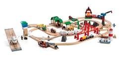 Railway World Deluxe