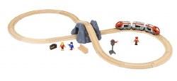 Railway Starter Set