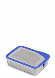Meal Food Box 34oz Blueberry