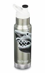 12oz Insulated Mr. Shark