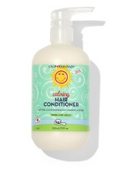 Hair Conditioner Calming 19oz