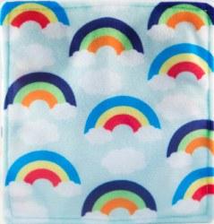 Baby Paper Rainbows