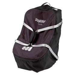 Agio Car Seat Travel Bag