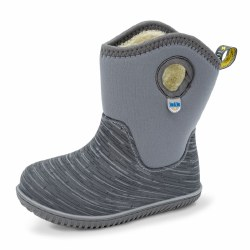 Toasty-Dry Lite Boots Grey 11
