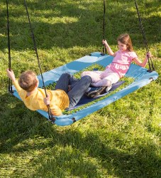 Bungee Hammock Swing - Pickup Only