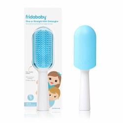Toddler Hairbrush Type 1&2