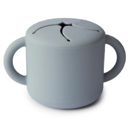 Snack Cup Stone