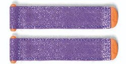 Tabs Lavender Medium
