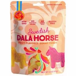 Dala Horses 4oz