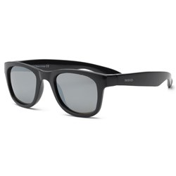 Surf Aviator Flex Fit 7+ Black