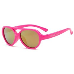 Sky Aviator Flex Fit 7+ Pink N