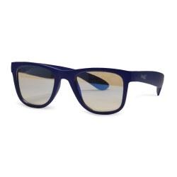 Blue Light Glasses 4+ Blue