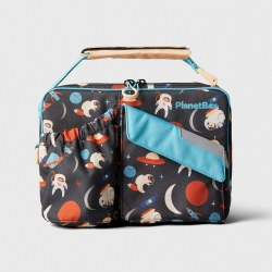 Carry Bag Space Animals