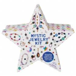 Mystic Jewelry Kit