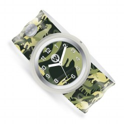 Watchitude Dino Camo