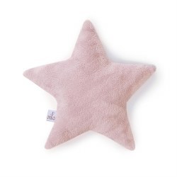 Pillow Star Blush