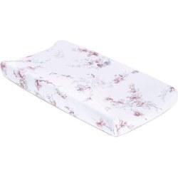 Changing Pad Cover Bella