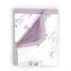 Cuddle Blanket Bella